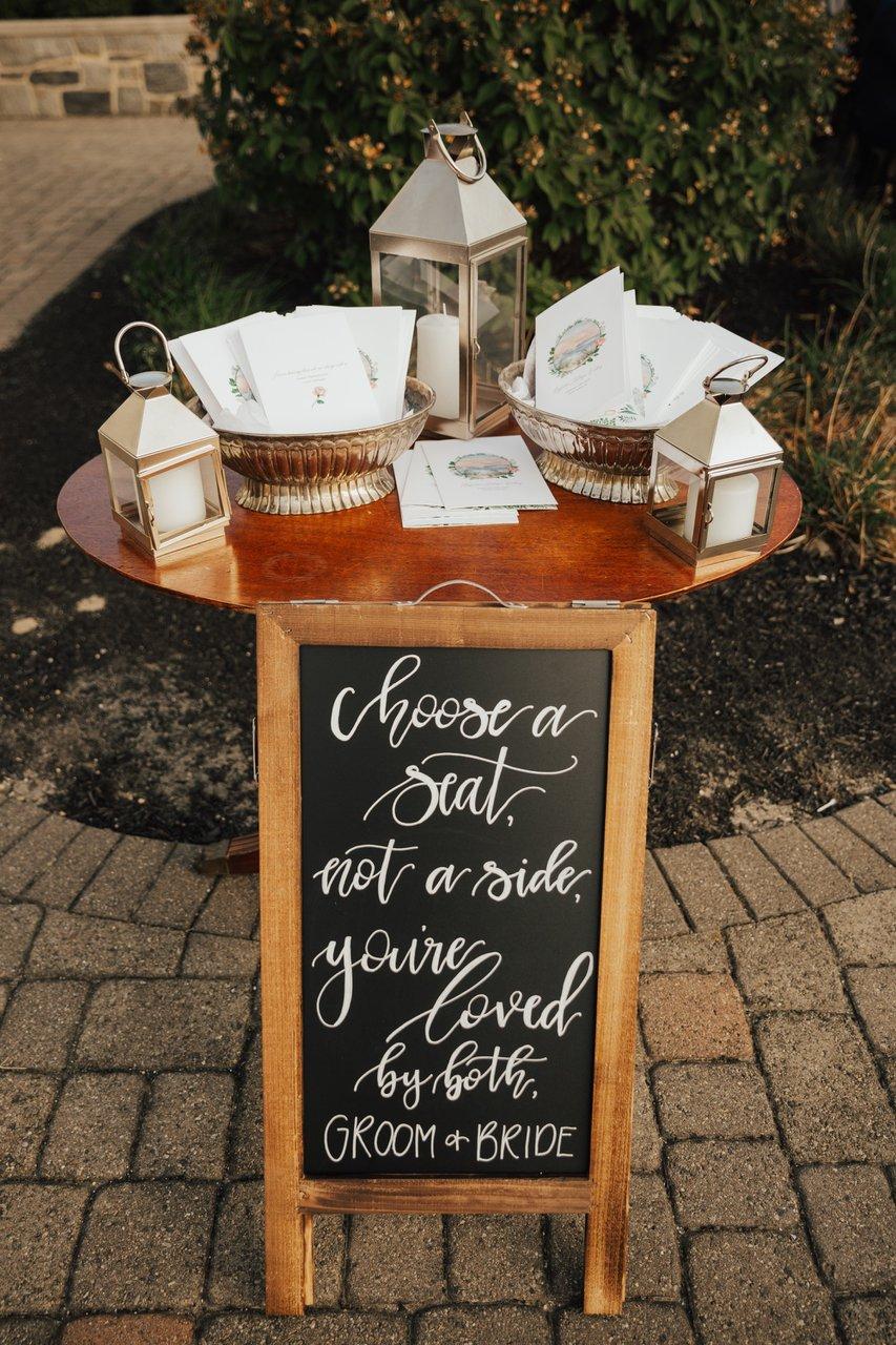 HL Wedding: Tyler & Lauren photo tyler_lauren_previews-52.jpg