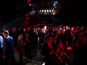 Penfolds x Cedar Lake  photo Penfolds_0020_Gradient_Penfold_Launch-Event-2018_RD2-Final-Delivery_IMG_3438.jpg