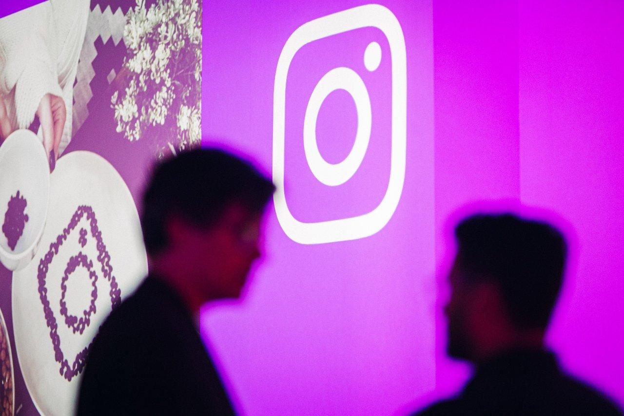 Instagram Dinner photo 20200303_SM_FB_730.jpg