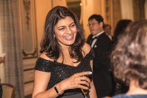 ACM Awards Dinner at the Palace Hotel photo ACM2019-Misti-Layne_229.jpg