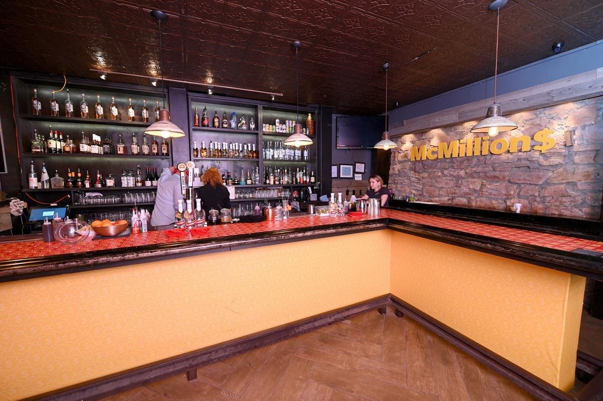McMillions on Main Street Sundance 2020 photo Bar.jpg