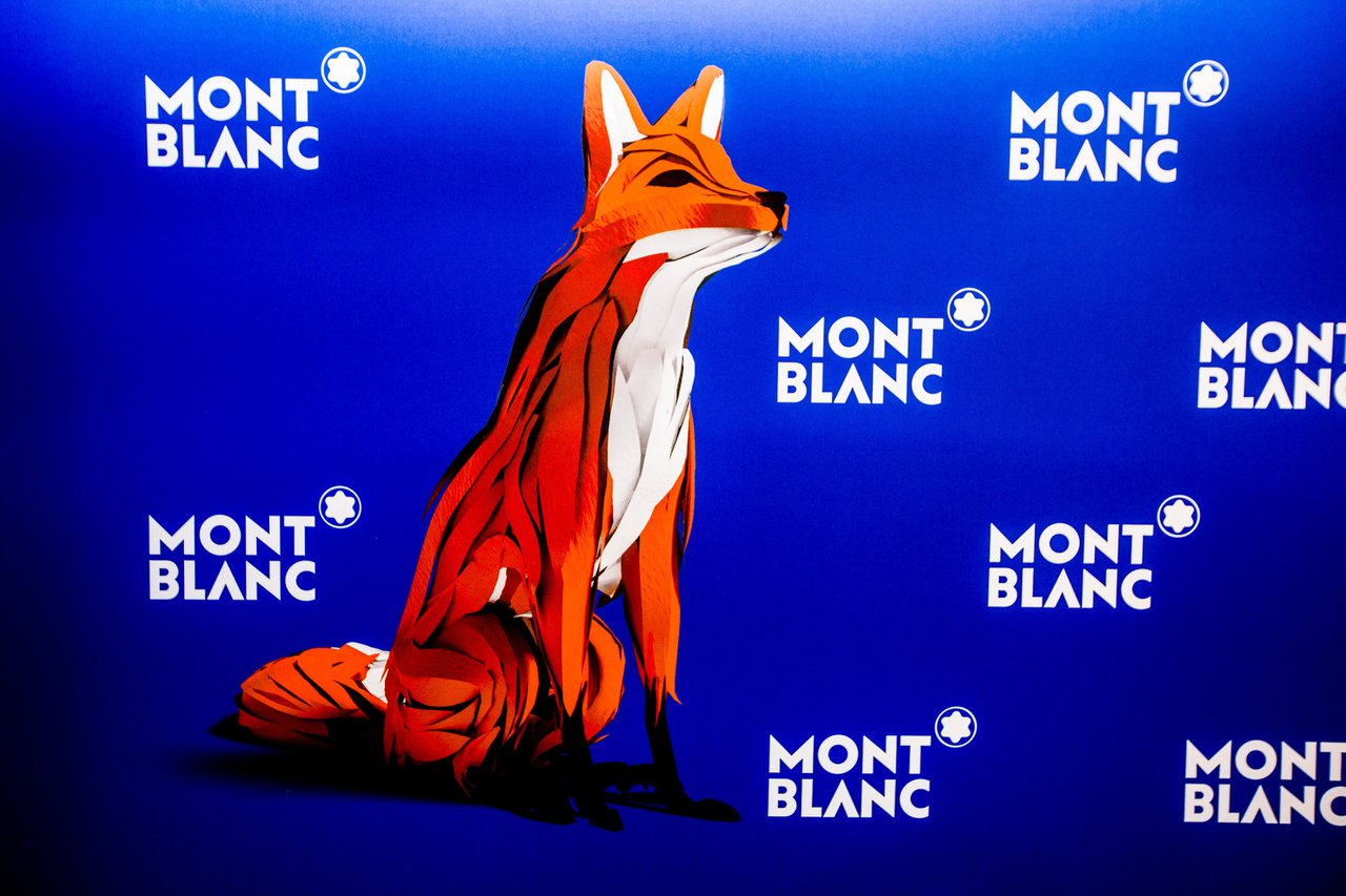 Montblanc Le Petite Prince Gala photo FromParriswithLove_OWO_Monthblanc-34.jpg