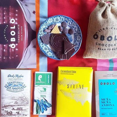 European vs American Chocolate Tasting: VirtualChocolateEvent.jpg