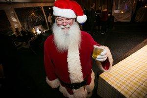 Seahawks Holiday Party photo HolidayParty_441.jpg