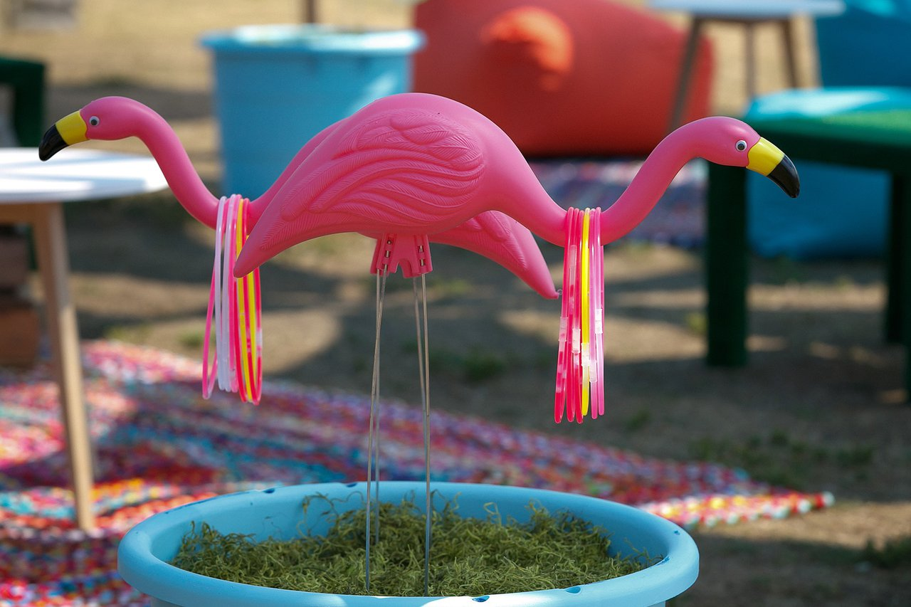 Fauxchella, 2018 photo flamingo-event-decor.jpg