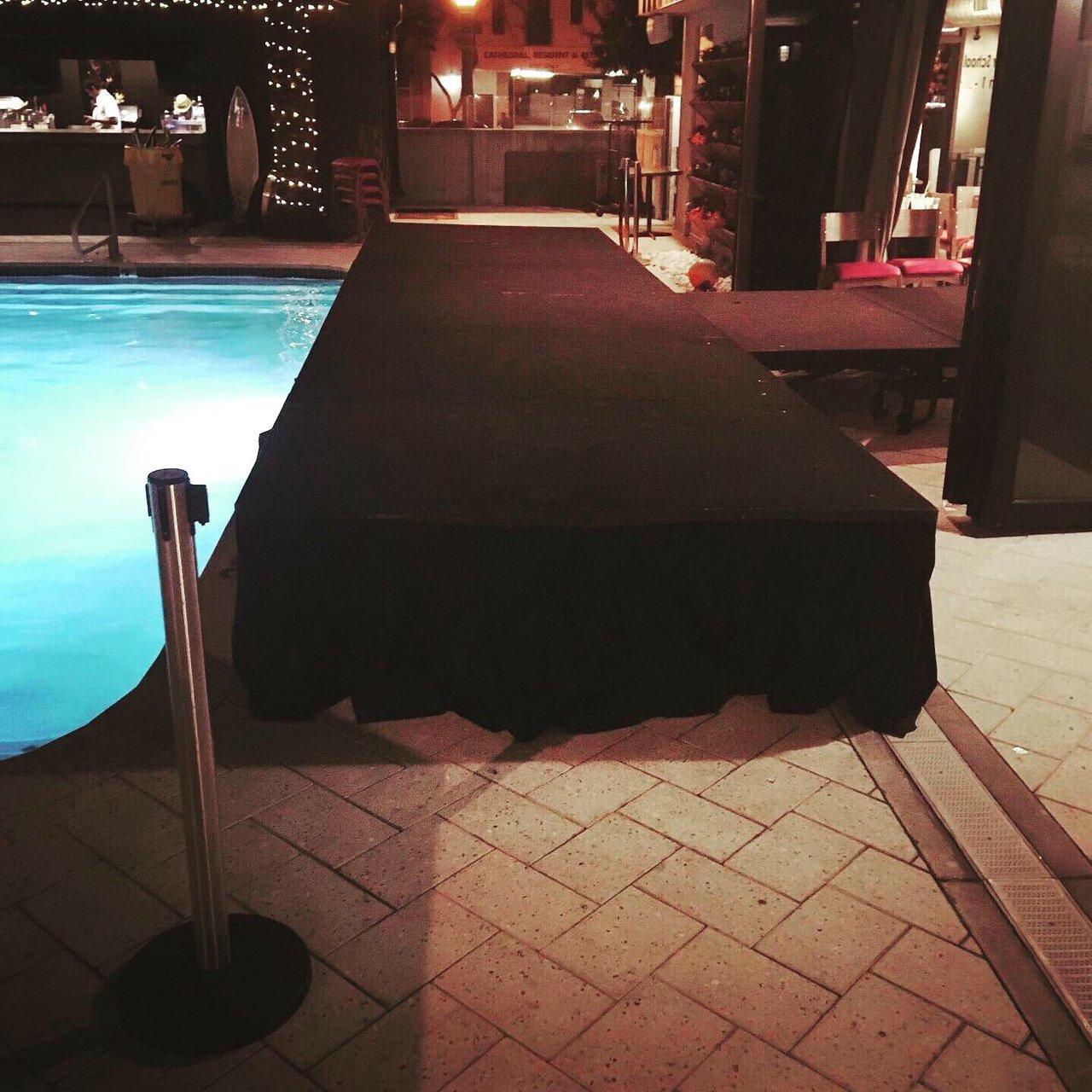 Fashion show @ Found RE Phoenix Hotel photo 79727B49-F7B4-4031-9833-185362B95BE8.jpg