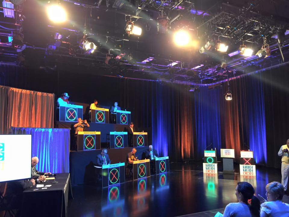 Corporate Events photo game show hollywood squares.jpg