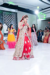 Hira & Anil's Wedding photo Hira & Anil-Reception-Online (670 of 1099).jpg
