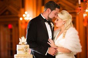 Weddings photo optimized-vail-fucci-fairmont-copley-plaza-fucci-002--3.jpg