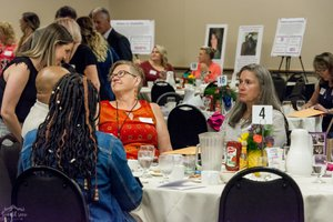 The Delores Project's Home At Last  photo SweetGreenPhotographyDeloresProjectBreakfast2019-28.jpg