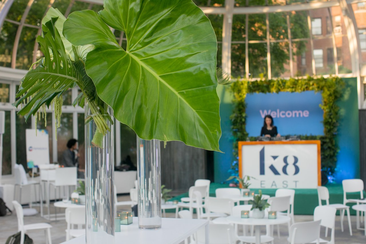 K8 East photo reception-128.jpg