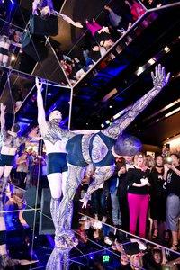 W Bellevue Grand Opening photo W Hotel Living Room 6.jpg