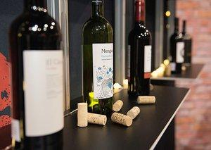 Wine Riot photo _MED8213.jpg