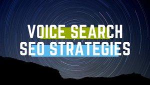 BL Digital Enterprises photo Voice Search SEO Strategies - Copy.jpg
