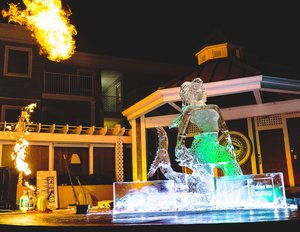 Fire and Ice Festival  photo 20190126_FireIceFinals-78.jpg