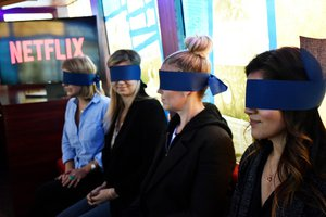 Bird Box Experience photo Low Res JPG 150 DPI-Bird_Box_Experience_2018_03.jpg