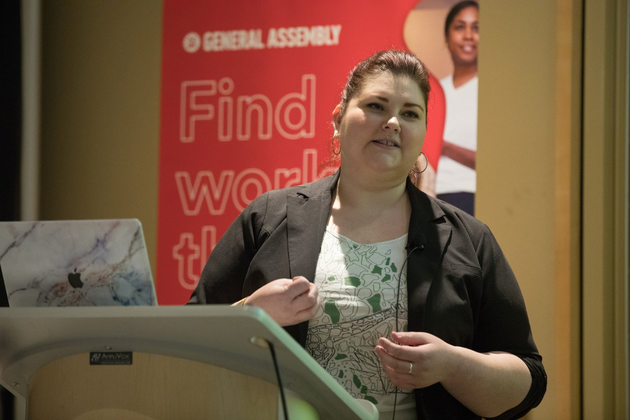 SXSW – General Assembly Panels photo SXSW2019_GA-2712.jpg