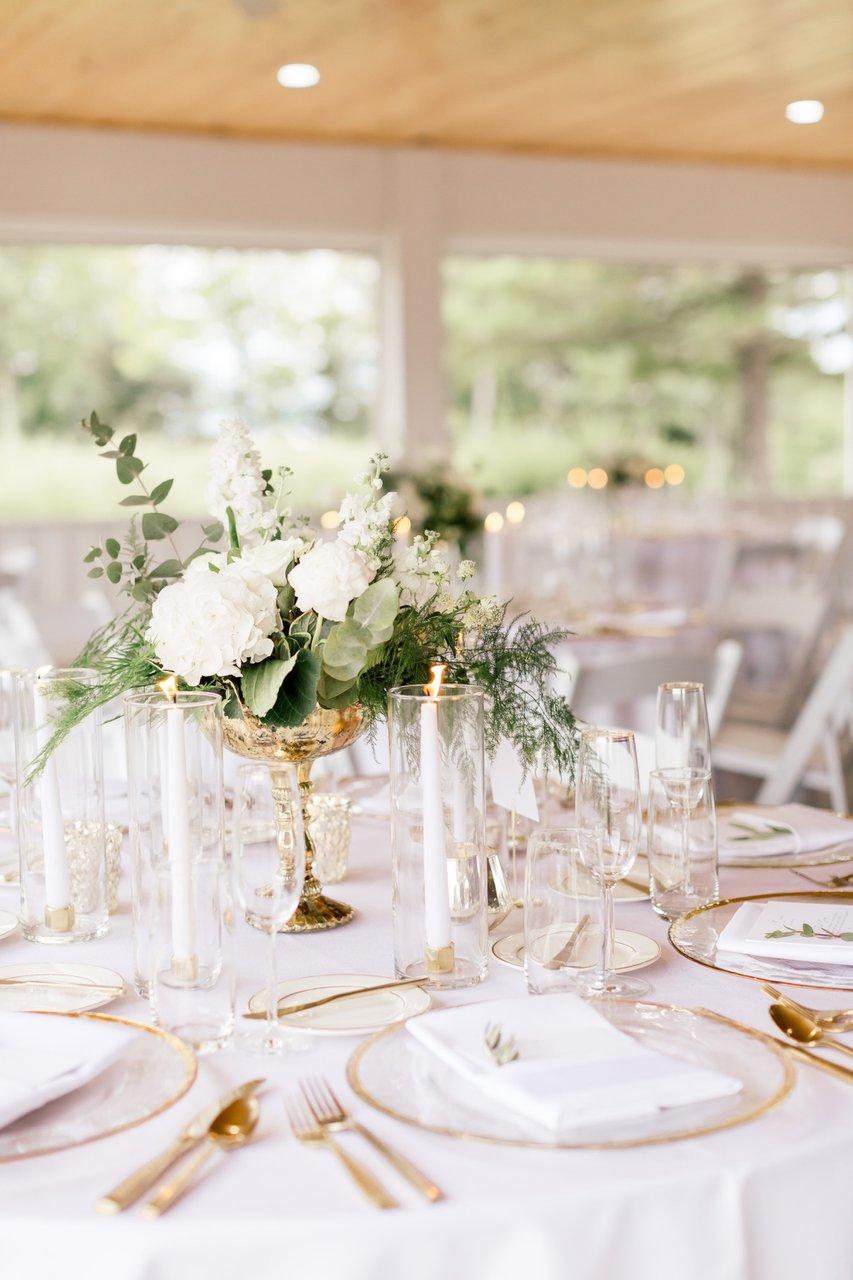 Apostle Highlands Golf Course Wedding photo madeline-island-wedding-elopement-40.jpg