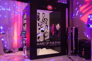Make Up For Ever Company Event photo MUFE-12 copy.jpg