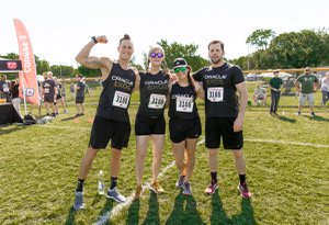 Fit Company – Corporate Fitness Day photo FitCompany_Web-5251.jpg