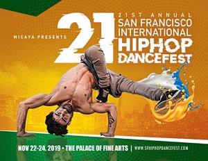 SF International Hip Hop DanceFest  photo 4BC6B02C-E53F-4C16-BF57-57A4DDD6ECBB.jpg