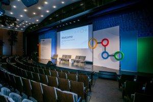 Google Ad Partner Summit photo PHIL9995.jpg
