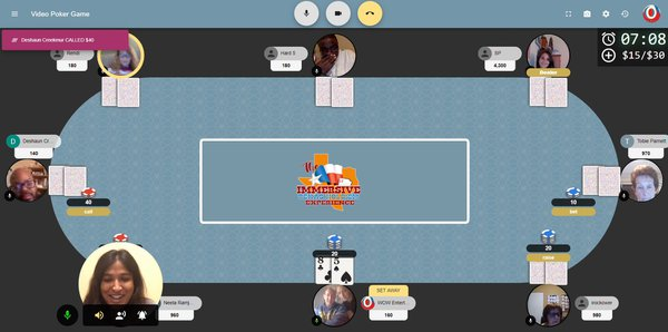 Virtual Immersive Poker Experience photo Virtual-Poker-with-audio-video-player-laughing.jpg