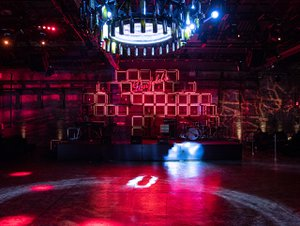 Penfolds x Cedar Lake  photo Penfolds_0011_Gradient_Penfold_Launch-Event-2018_RD2-Final-Delivery_IMG_3264.jpg