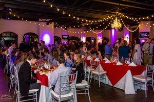 Sebby's Bar Mitzvah Party photo SweetGreenPhotographySebbysPArty-5.jpg