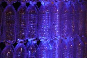 SheaMoisture at SXSW photo IMG_0557.jpg