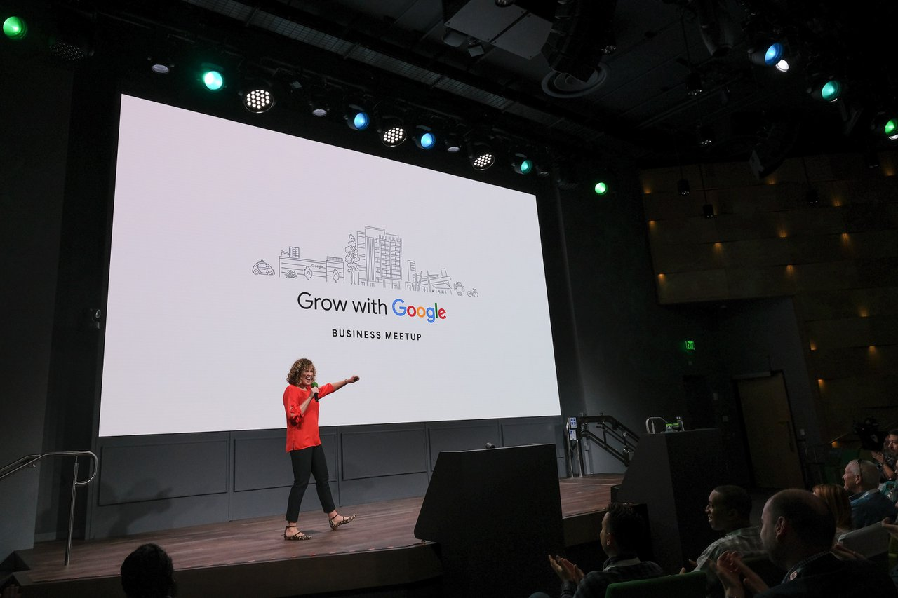 Grow with Google photo GrowWithGoogle_-296.jpg