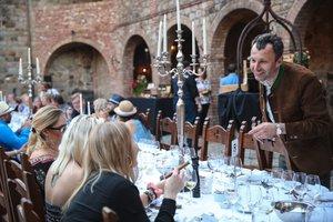 The Big Night at Castello di Amorosa photo Big-Night-Amorosa-Misti-Layne_204.jpg