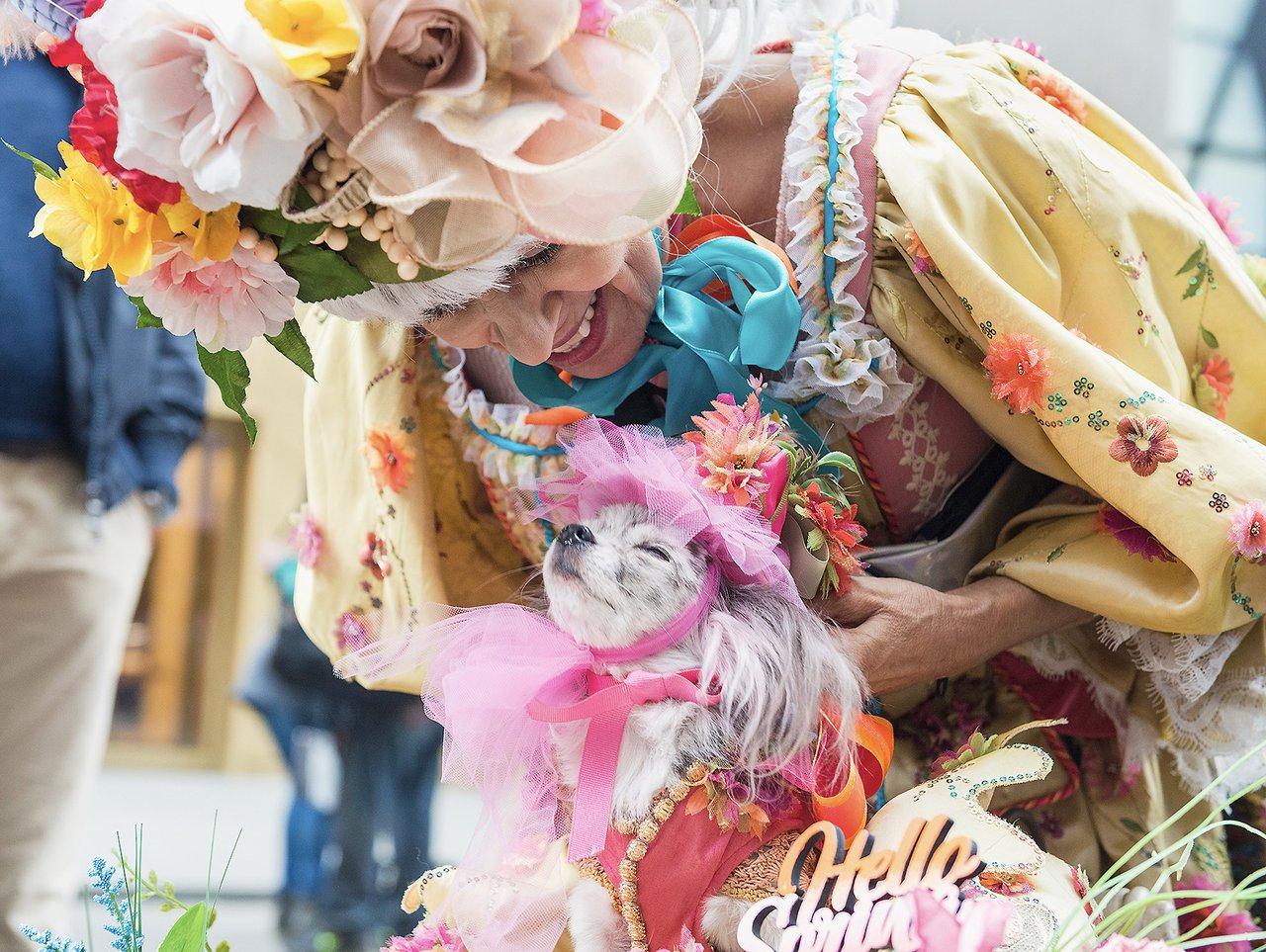 New York Easter Bonnet Parade photo _MED3670_port.jpg