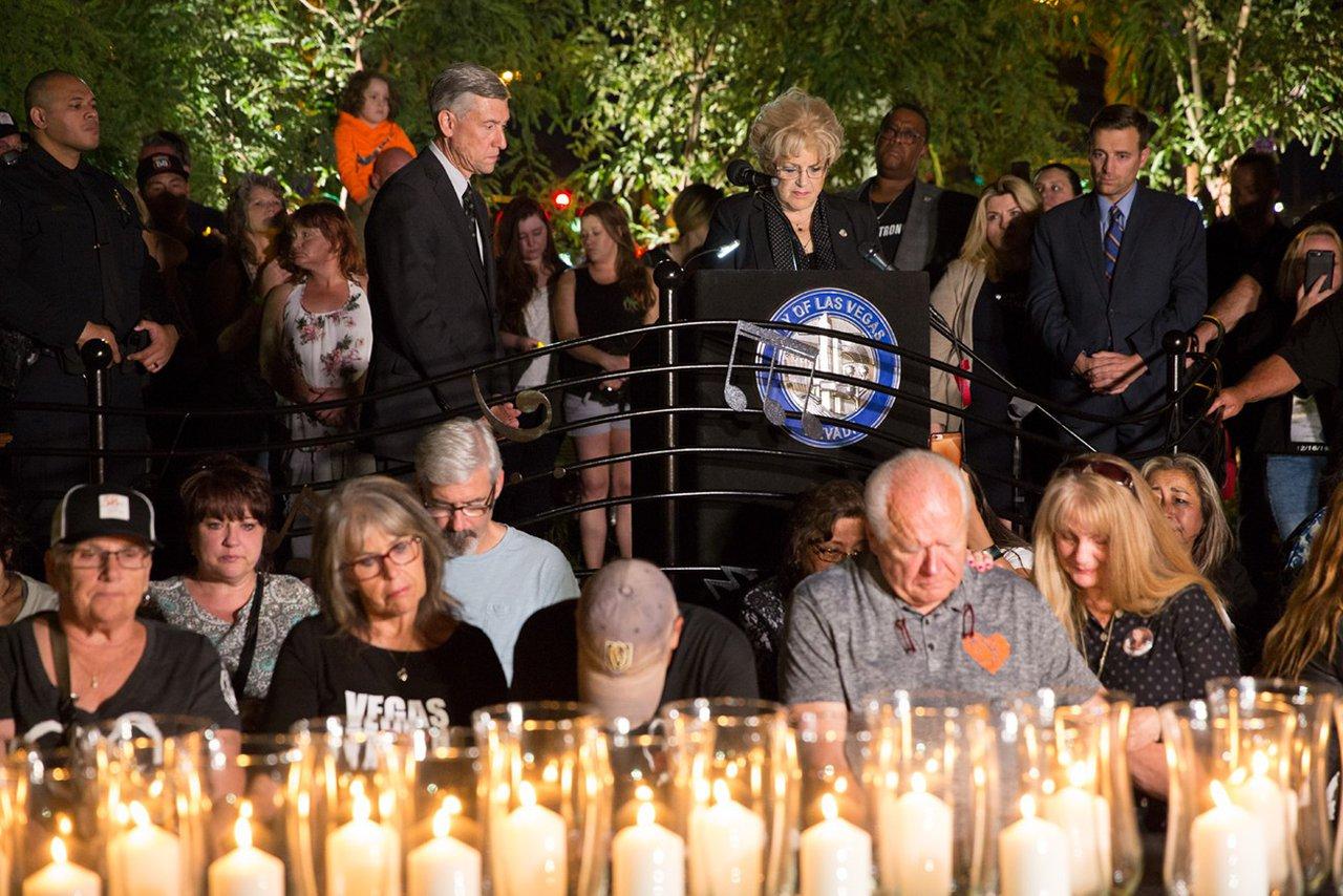 Healing Garden Memorial Event photo WEB_HGDM_261.jpg
