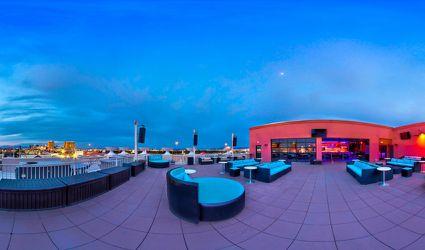 Terrace Afterhours