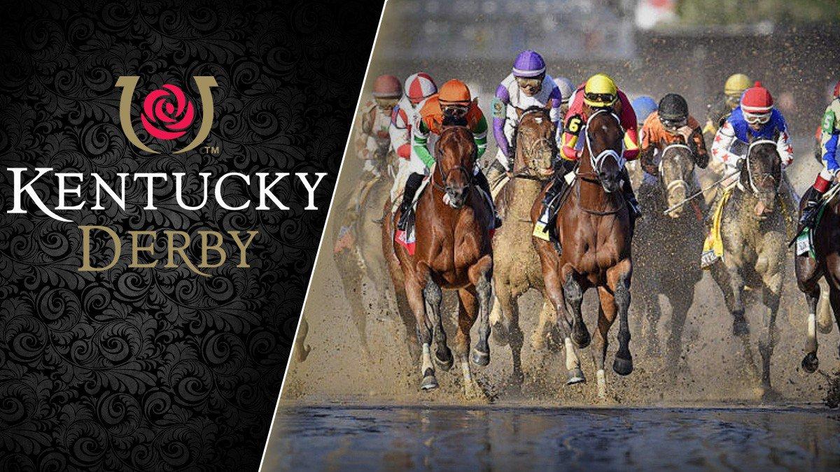 360 Video Booth - 2019 Kentucky Derby photo kd4262019.jpg