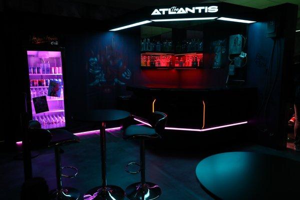 CD Projekt Red - Cyberpunk 2077 @E3 2018 cover photo