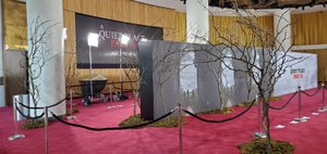 A Quiet Place 2 photo Step and Repeat_TreeMoss.jpg