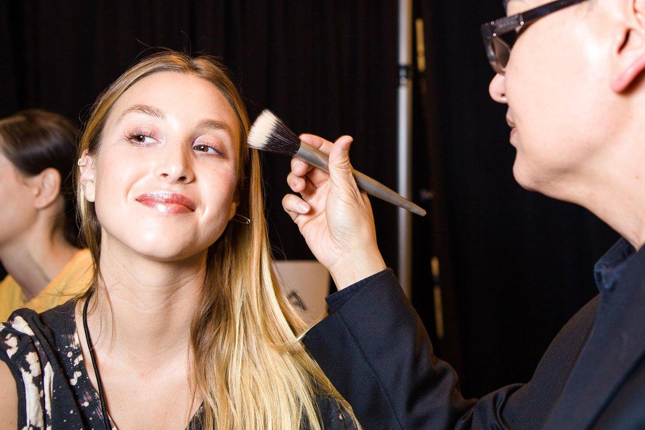 New York Fashion Week photo optimized-vail-fucci-044-Whitney-Eve-Kryolan-Vail-Fucci-0440521.jpg