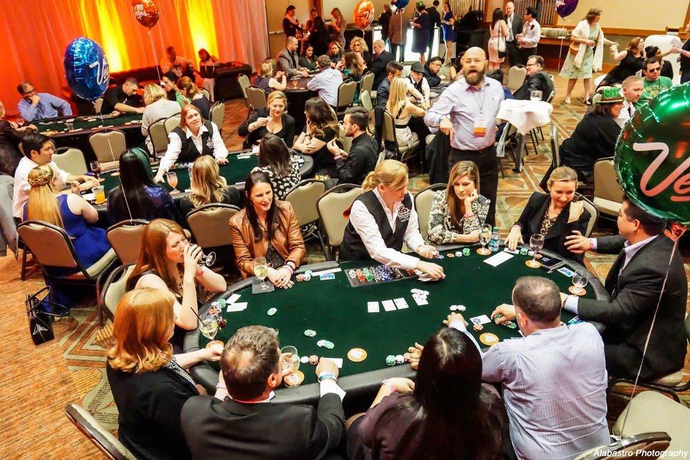 MPI Conference Poker Tournament photo 15CEC_POKER-011.jpg