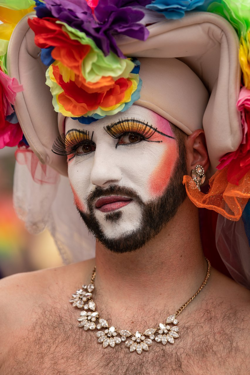 NYC PRIDE MARCH WORLDPRIDE 2019  photo BFA_28660_3732354.jpg