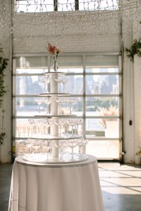 Sound River Studios Wedding photo details_94_websize (1).jpg