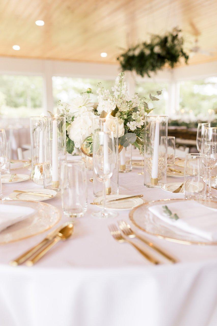 Apostle Highlands Golf Course Wedding photo madeline-island-wedding-elopement-46.jpg