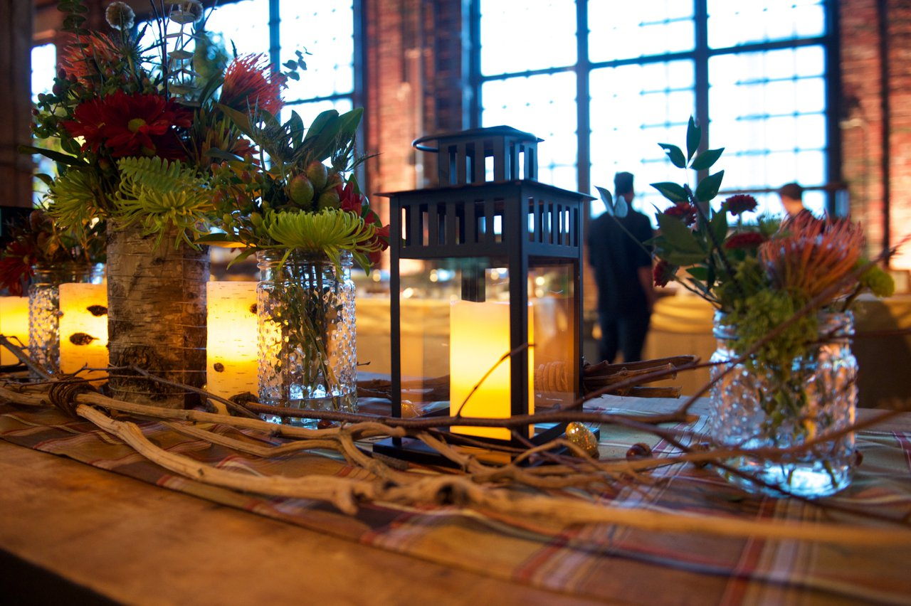 Rustic Chic Cocktail Reception photo Dragonfly 8.jpg