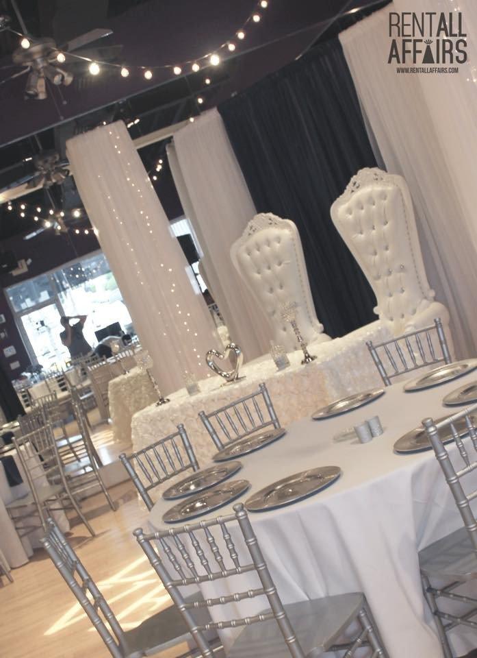 RentAll Affaris photo white chairs.jpg
