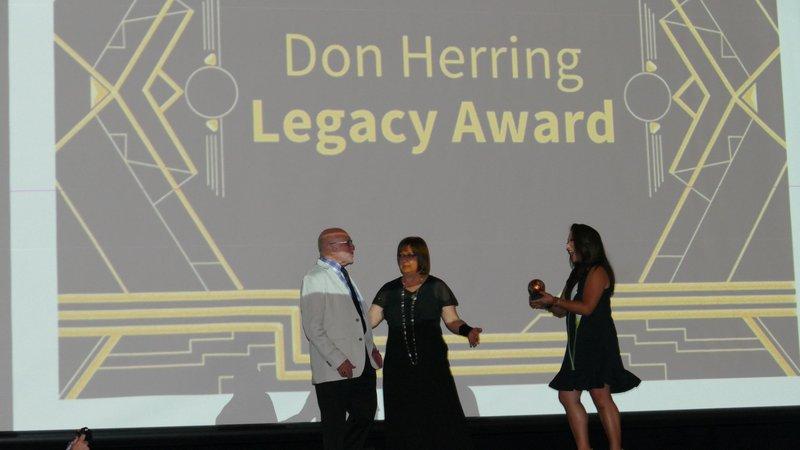 YWCA Legacy Awards 2017 photo P7050506.jpg