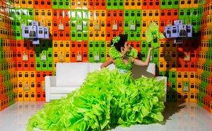 The Art of Patrón photo Art_of_Patron_Green_Godess_Sized.jpg