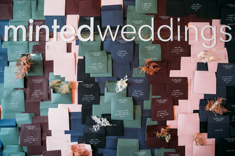 Minted Wedding photo MintedWeddings_0384.jpg