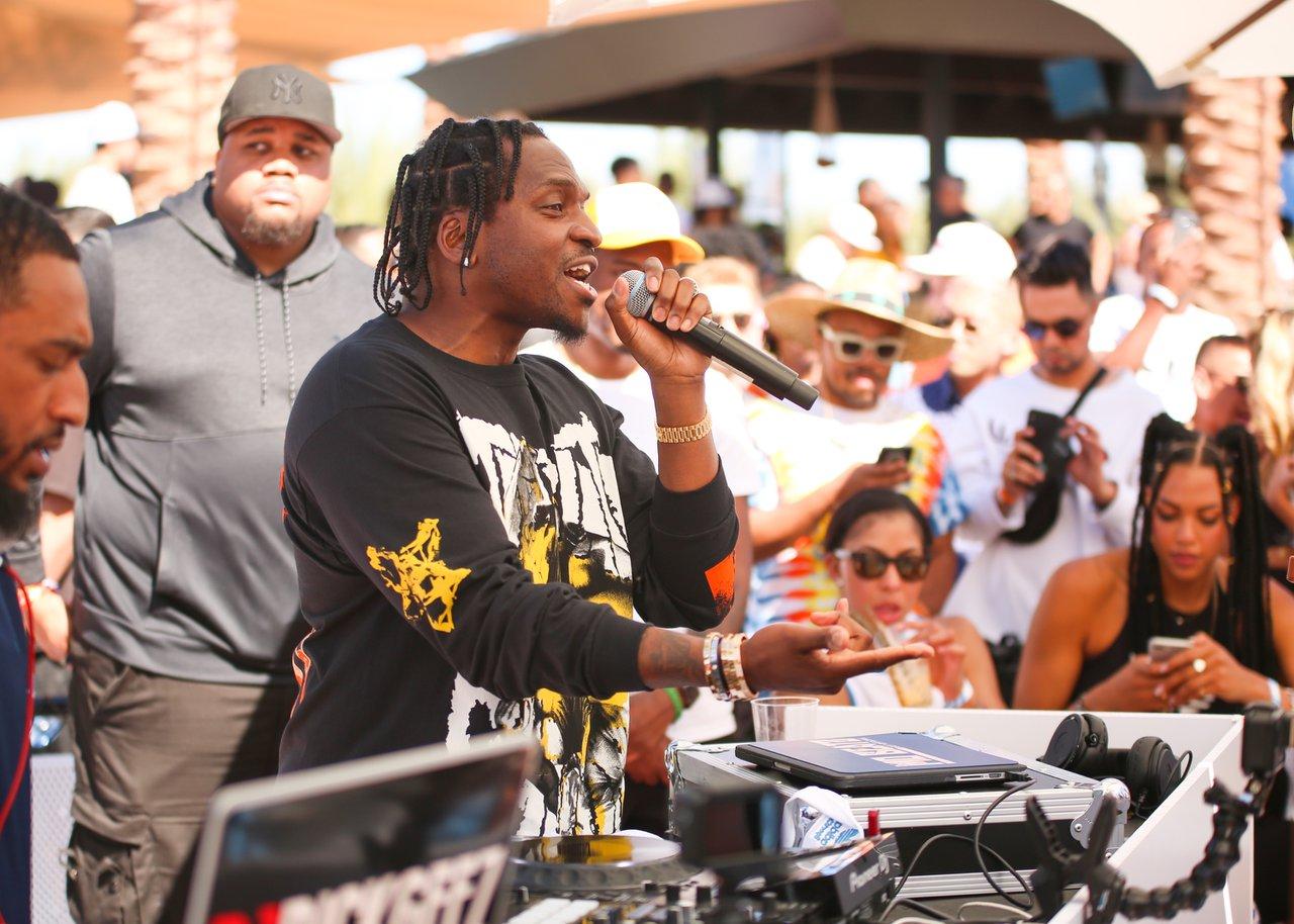 adidas Sport Club at Coachella photo 7E1B3443.jpg