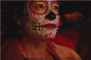 Spotify: Día de los Muertos photo unnamed-1.jpg